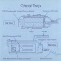 The Official Ghostbusters Training Manual Page 13.jpg