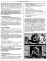 Ghostbusters RPG Pumpkin Patch Panic Page 17.jpg