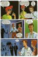 Ghostbusters 2 NOW Comics Issue 1 Page 8.jpg