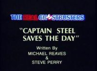Captain Steel Saves The Day Title.jpg