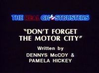 Dont Forget the Motor City Title.jpg