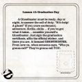 The Official Ghostbusters Training Manual Page 24.jpg
