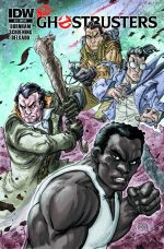 New Ghostbusters Issue 4 Cover RI.jpg