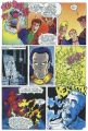 Ghostbusters 2 NOW Comics Issue 1 Page 19.jpg