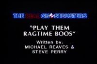 Play Them Ragtime Boos Title Card.jpg