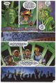 Ghostbusters 2 NOW Comics Issue 3 Page 22.jpg