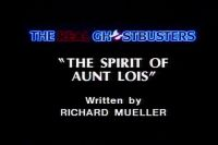 The Spirit of Aunt Lois Title.jpg