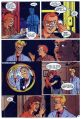 Ghostbusters 2 NOW Comics Issue 1 Page 14.jpg
