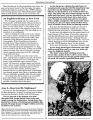 Ghostbusters RPG Pumpkin Patch Panic Page 14.jpg