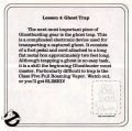 The Official Ghostbusters Training Manual Page 12.jpg