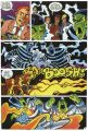 Ghostbusters 2 NOW Comics Issue 1 Page 31.jpg