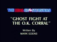 Ghost Fight at the O.K. Corral Title.jpg