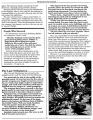 Ghostbusters RPG Pumpkin Patch Panic Page 39.jpg