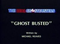 Ghost Busted Title.jpg