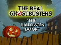 The Halloween Door Title.jpg
