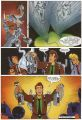Ghostbusters 2 NOW Comics Issue 1 Page 32.jpg