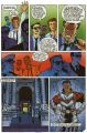 Ghostbusters 2 NOW Comics Issue 1 Page 9.jpg
