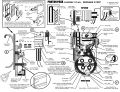 Norm Gagnon's Proton Pack Plans Version 2 Page 1.jpg