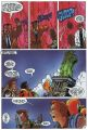 Ghostbusters 2 NOW Comics Issue 3 Page 20.jpg