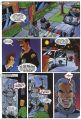 Ghostbusters 2 NOW Comics Issue 3 Page 9.jpg