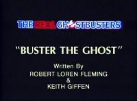 Buster the Ghost Title.jpg