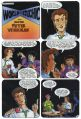 Ghostbusters 2 NOW Comics Issue 1 Page 7.jpg