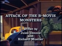 Attack Of The B-Movie Monsters Title.jpg