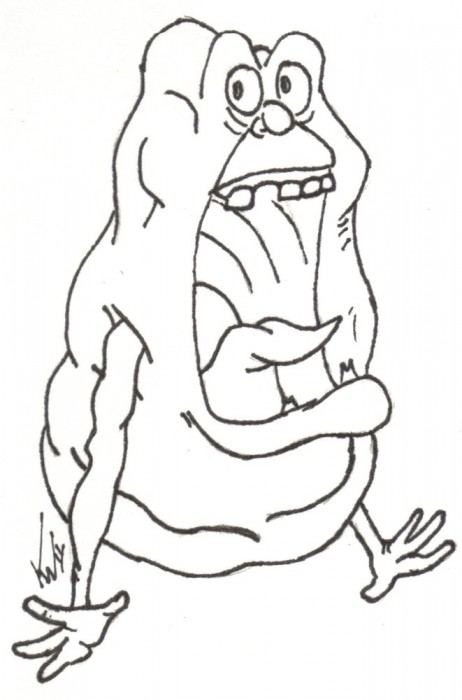 ghostbusters logo coloring pages download ghostbusters