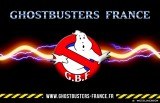 Westlinghton's GHOSTBUSTERS-FX