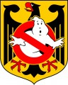 btnkdrms's Ghostbusters Germany/Deutschland (WIP; Unofficial)