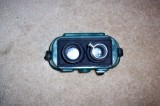 GBfan37830's Ecto Goggles