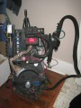 lolodrummer's Proton Pack
