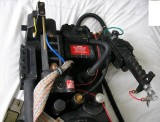 nick-a-tron's Proton Pack