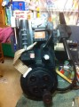 Superpats124's Proton Pack