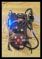 Vincenzo330's Proton Pack