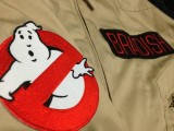B-Rad's Uniform