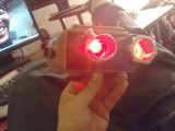 evallded's Ecto Goggles