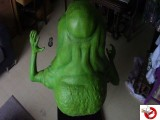 Ghostbusters Project's Slimer 1:1 GB1