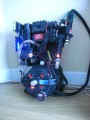 Andy_2_cool's Proton Pack