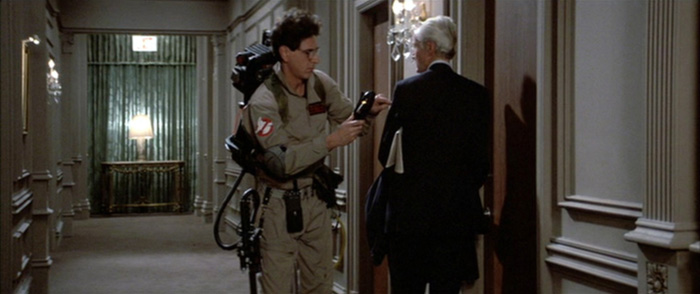 Ghostbusters: The Official Thread! 60