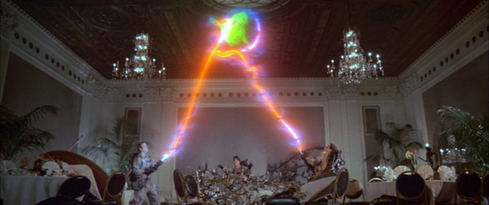 Ghostbusters: The Official Thread! 79