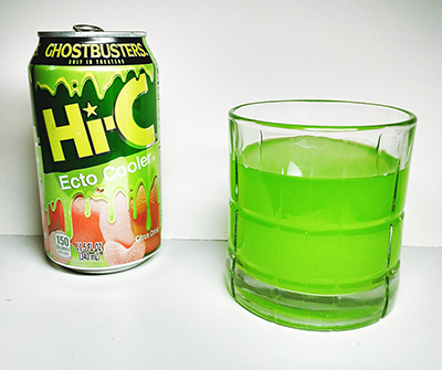 [Image: ecto-cooler-is-back-may-30th.jpg]
