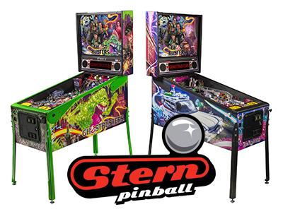 ghostbusters-stern-pinball.jpg