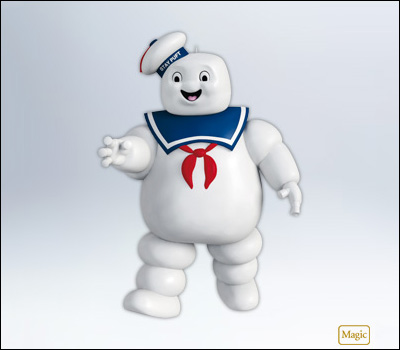 hallmark-ghostbusters-stay-puft-ornament