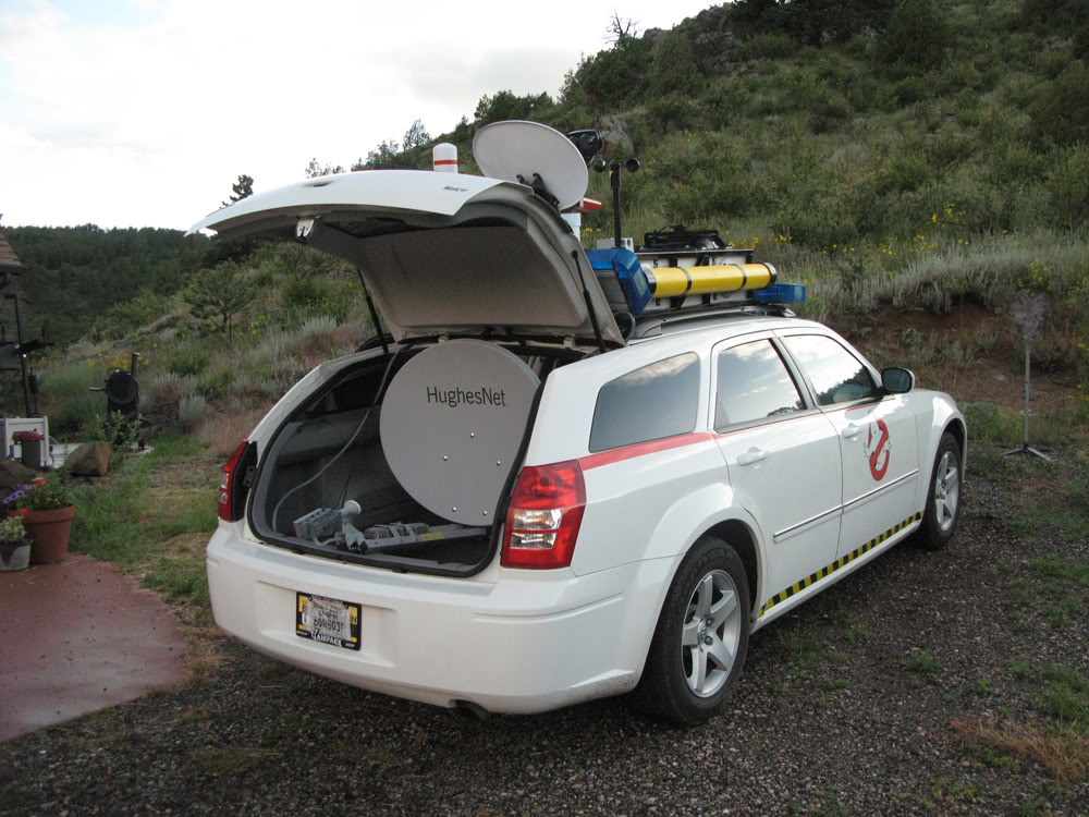 Dodge Magnum Roof Rack Removal 12 300 About Roof