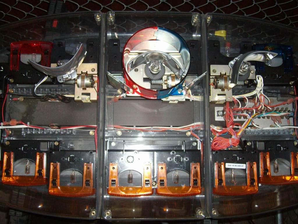 Wiring Diagram Code3 Mx7000 Wiring Diagram And Schematics