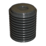 Pack: Plastic Bellows