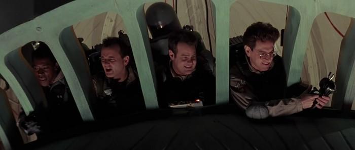 Le Nes Advantage dans Ghostbusters II 1544_1141812974