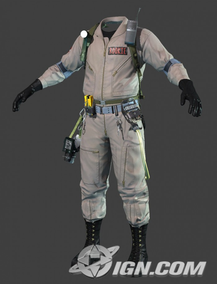 Flight Suit Gbfans Com
