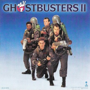 Ghostbusters: The Official Thread! 725_6543532181